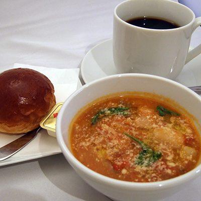 soup-set