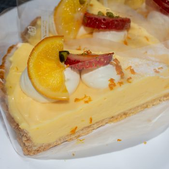 lemonmoose
